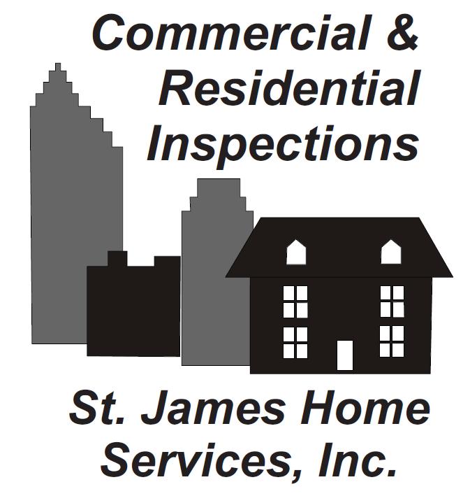 St. James Home Services, Inc.