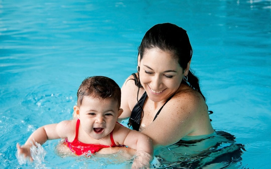 5 Tips on Home Swimming Pool Maintenance