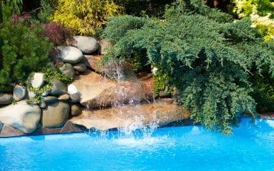 5 Ideas for Impressive Pool Upgrades